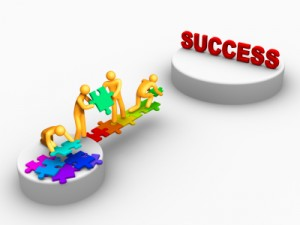 coaching-strategy-300x225