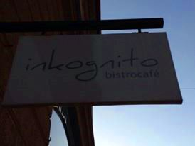 inkognito-cafe-3